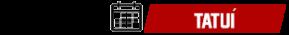 Poupatempo Tatuí  ⇒ Agendamento (RG, CNH, CTPS, Habilitação)